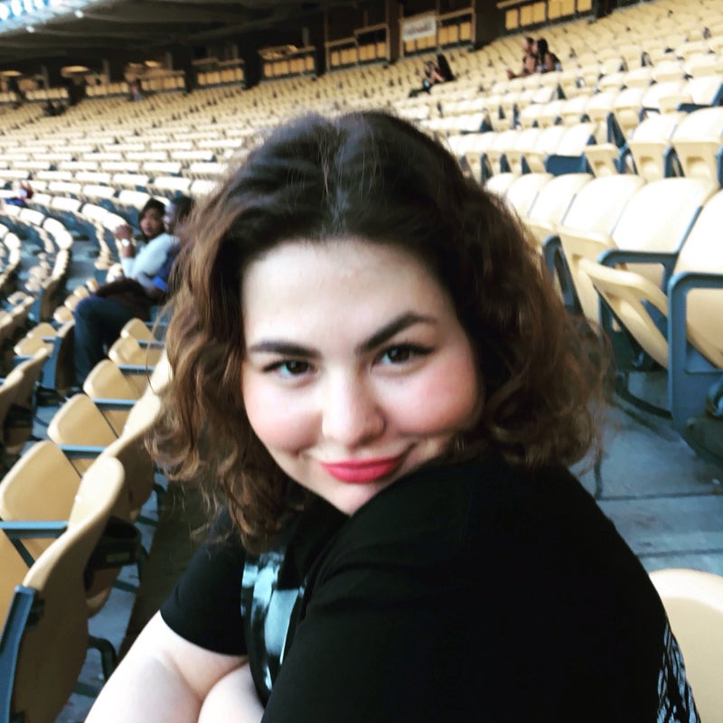 Rosanna roces nude photo