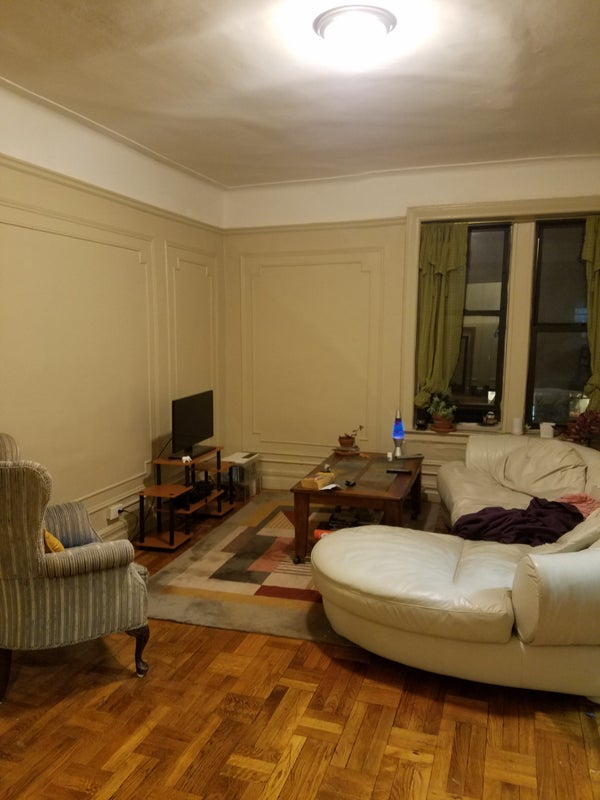 39 lgbt room for rent in inwood 39 room to rent from spareroom for Spare bedroom to rent fort worth