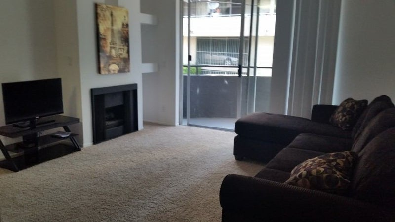 Shared Room near LA Film School `' Room to Rent from SpareRoom