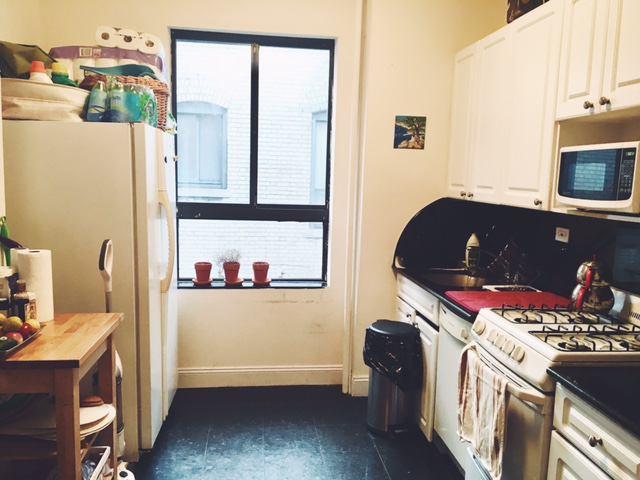Emergency Rooms Midtown Manhattan