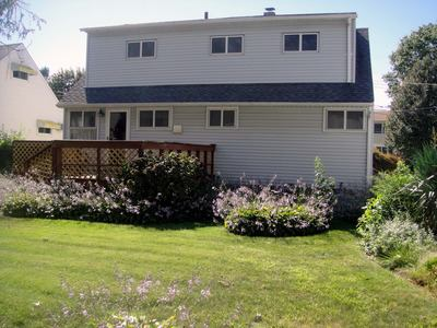 1 Single Room To Rent In North Hicksville Ny Room To Rent From