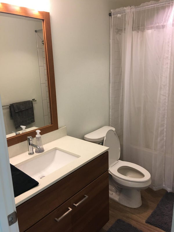 Room For Rent With Private Bathroom Room To Rent From