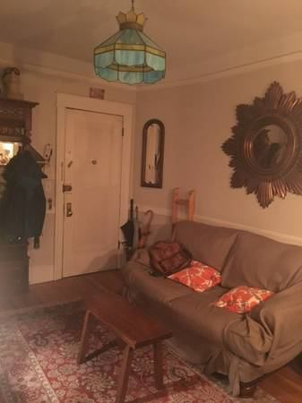950 room for rent in long island city in astoria 39 room to rent from