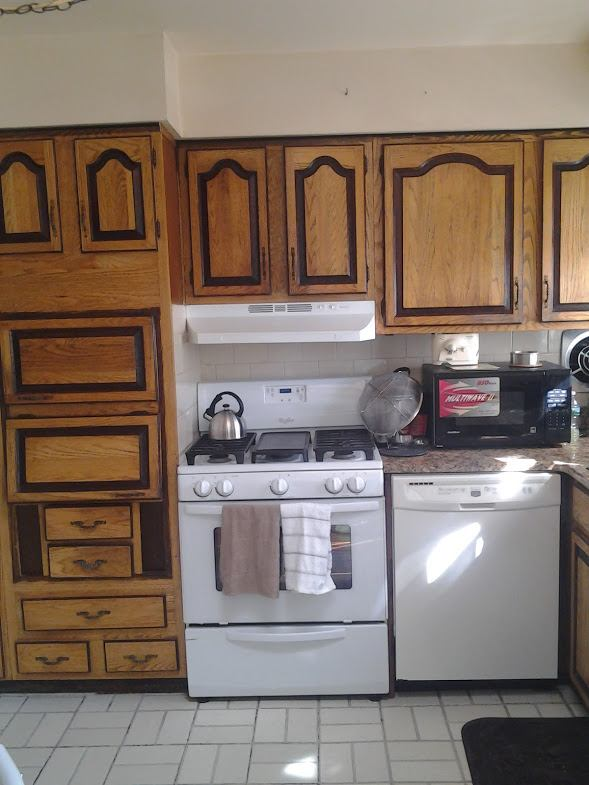 Rooms For Rent In Rosedale Queens Ny
