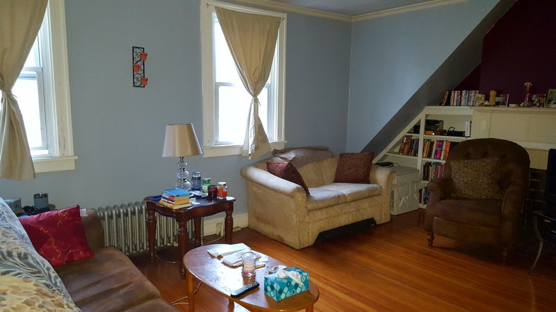 Looking For A Friendly Roommate In Albany Room To Rent From Spareroom