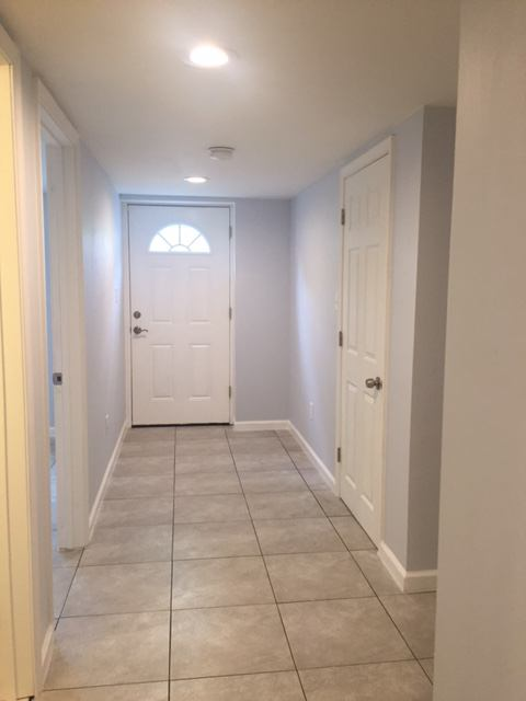 Room In Basement WPrivate Entrance Arlington Room To Rent From - Rooms for rent in nyc with private bathroom