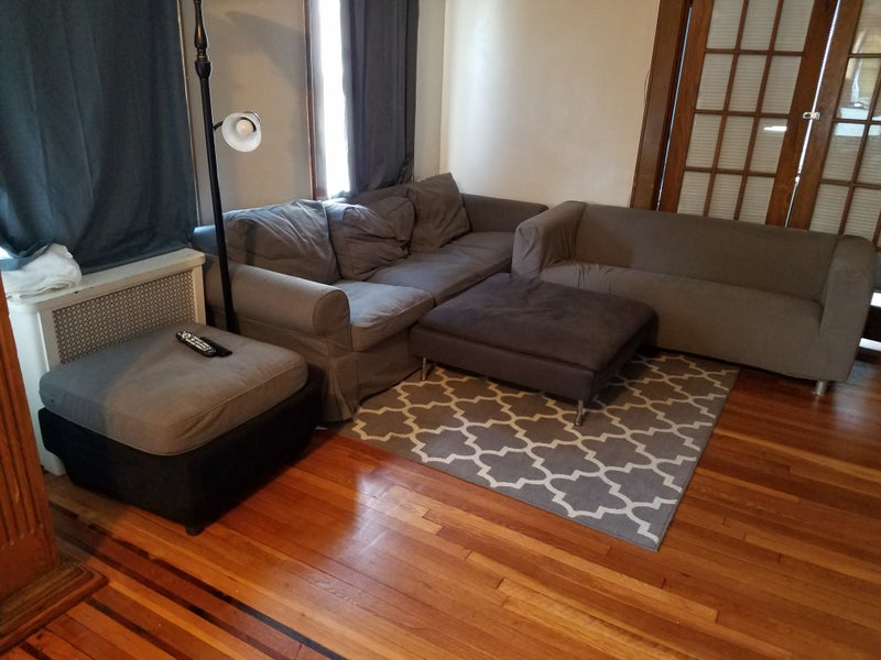 39 one bedroom for rent in bloomfield nj 39 room to rent from spareroom for 1 bedroom apartments bloomfield nj