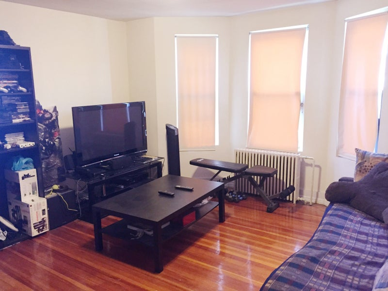 Rooms For Rent Nassau County New York