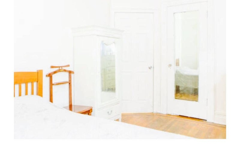 Furnished Room Available Wifi Utilities Included Room