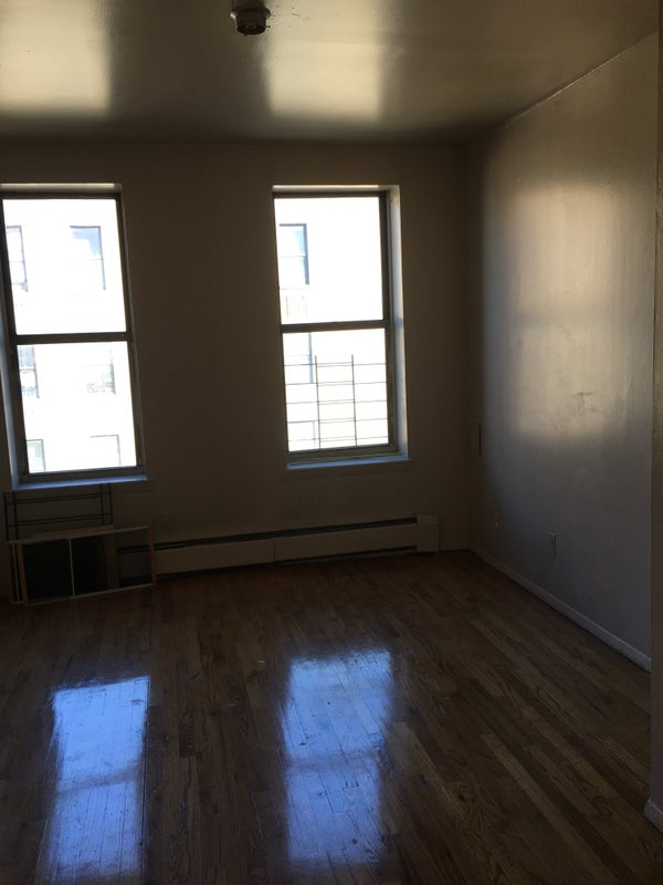 Unfurnished Rooms For Rent In The Bronx