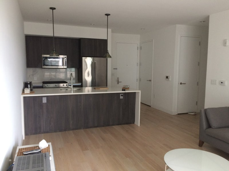 Bed Private Bathroom In A Bedroom Apartment Room To Rent From - Rooms for rent with private bathroom and kitchen