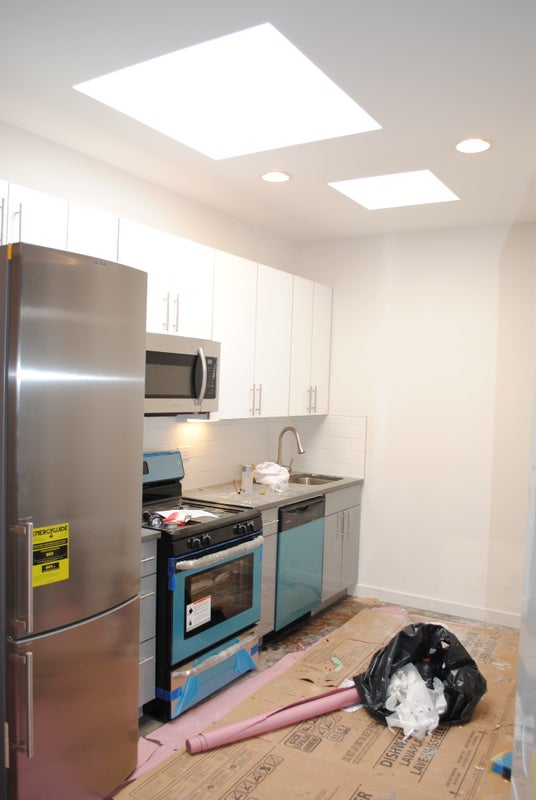 Room For Rent In Beautiful Newly Renovated 3 Bedroom Apartment Near Brooklyn  College. Washing Machine And Dryer In ...