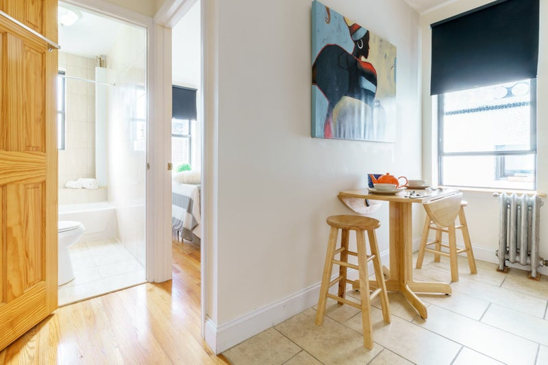 One Bedroom Whole Apartment for Rent Sublet \' Room to Rent from ...