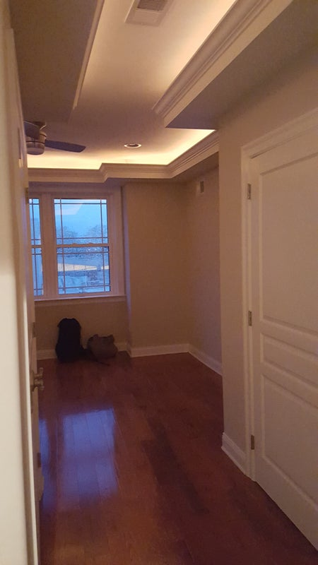 Master Suite For Rent In South Philly Room To Rent From Spareroom