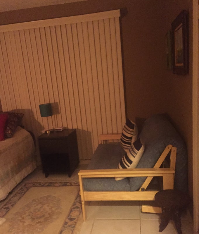 Boynton Beach Room For Rent For 400 Room To Rent From Spareroom