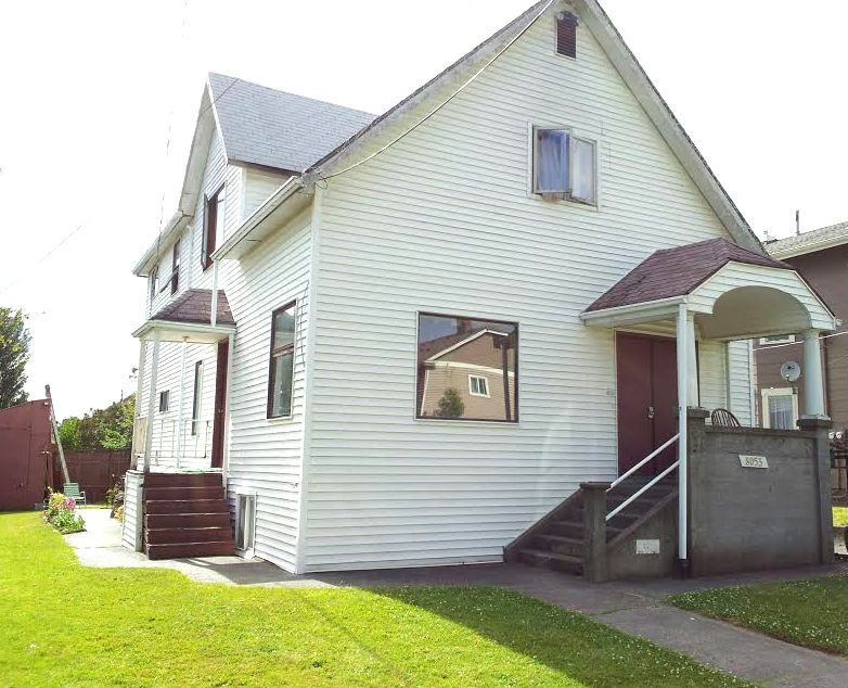 Sober living house\' Room to Rent from SpareRoom