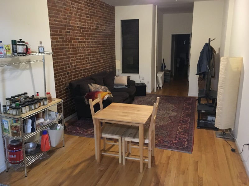 Room Available in Large Yorkville Apartment\' Room to Rent from ...