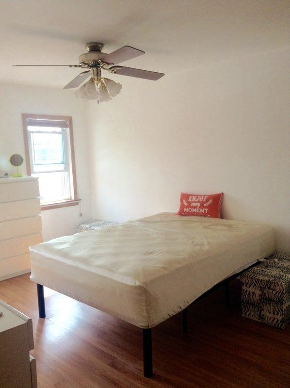 Large Rooms For Rent Two Large Rooms For Rent In Leganes Room For - Rooms for rent in nyc with private bathroom