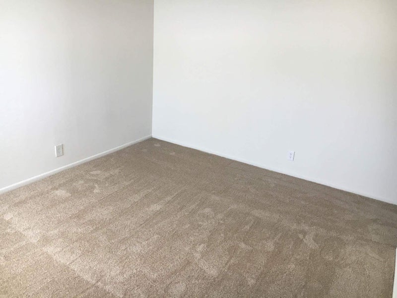 Spacious Room For Rent In Irvine Close To Uci Room To Rent From