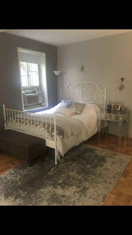 Remarkable Spring Summer Sublet Room To Rent From Spareroom Download Free Architecture Designs Viewormadebymaigaardcom