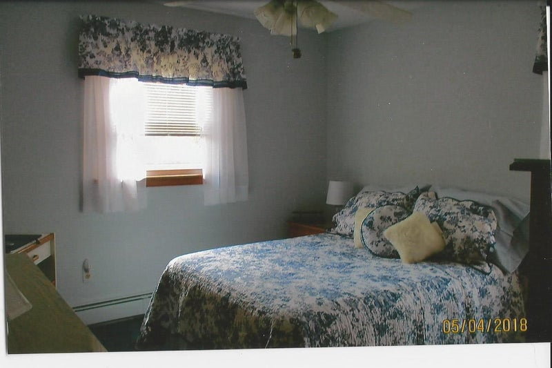 Female Wanted To Share Home Oak Ridge NJ Room To Rent From - Oakridge bedroom furniture