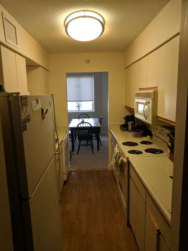 Room Available Downtown Stamford Ct Room To Rent From