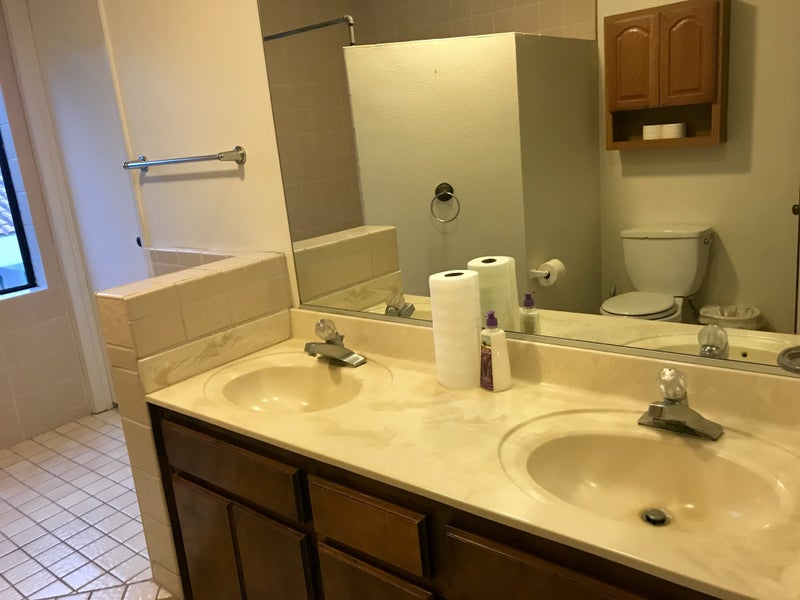 Master Bedroom Amp Room For Rent In Fountain Valley Room