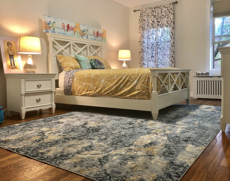 'Large (11x19) furnished bedroom in Riverdale ' Room to ...