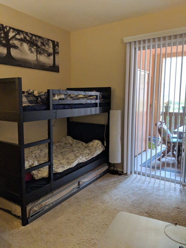 Room Available In Newport Coast Room To Rent From Spareroom