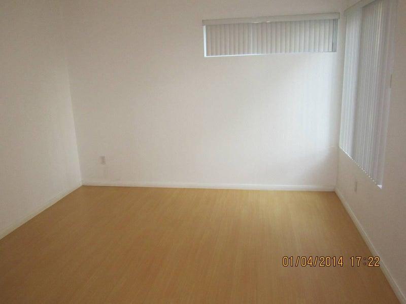 Master Bedroom Near Mira Mesa Room To Rent From Spareroom