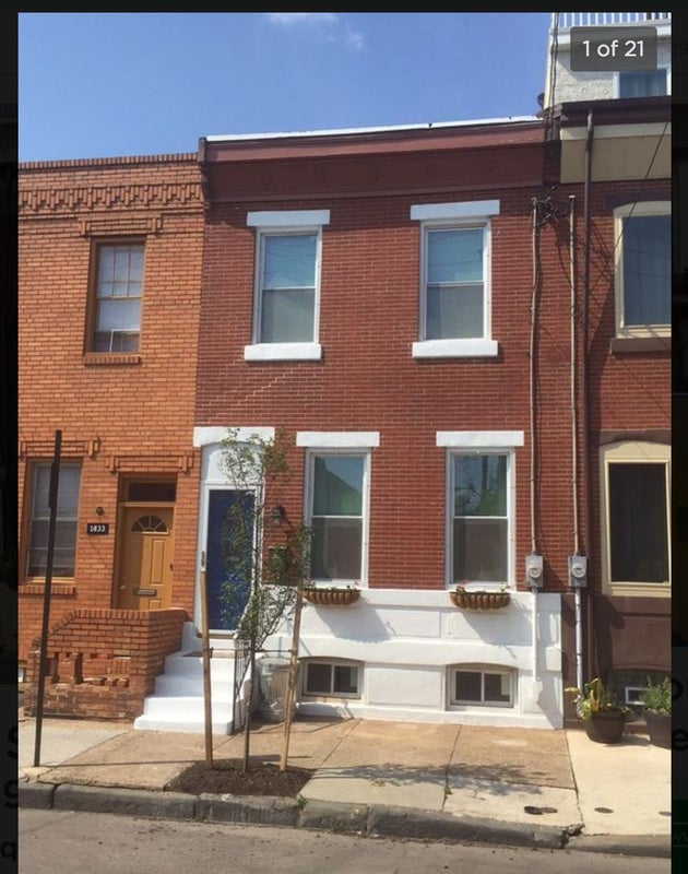 Rooms Available South Philadelphia Room To Rent From Spareroom