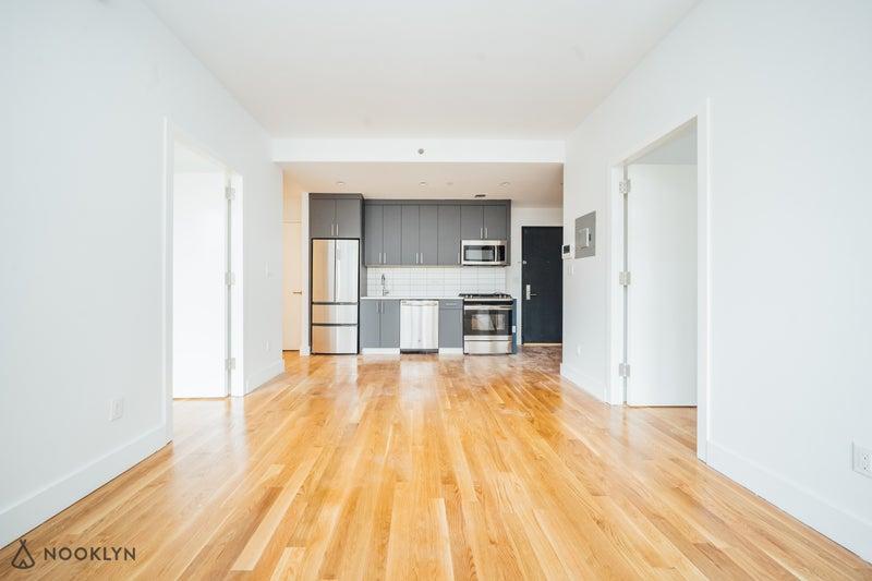 Top Tier Building' Room to Rent from SpareRoom