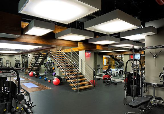 V big monthly private room w balcony gym room to rent from spareroom