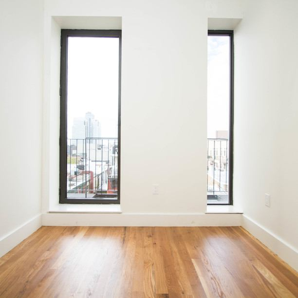 3 Bedroom Apartments In Manhattan: '2 Rooms For Rent In 3 Bedroom Apartment' Room To Rent