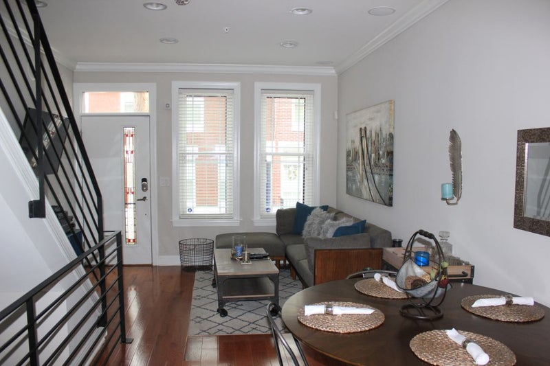 South Philly Pad Room To Rent From Spareroom