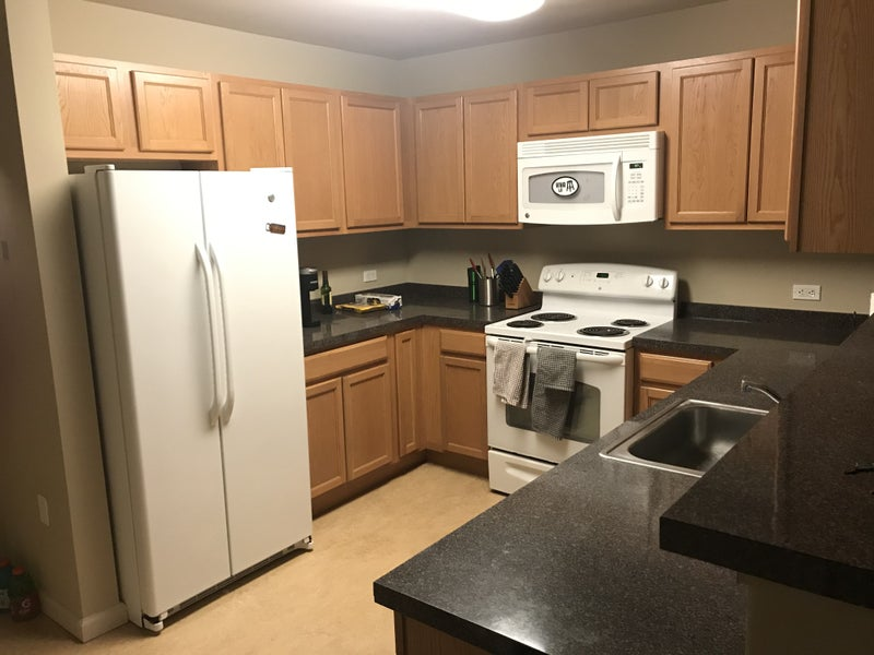 Room Within Apartment Available In Rahway Nj Spareroom