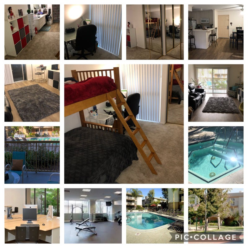 Access Woodland Hills >> Roommate Wanted Amazing Woodland Hills Room To Rent From Spareroom
