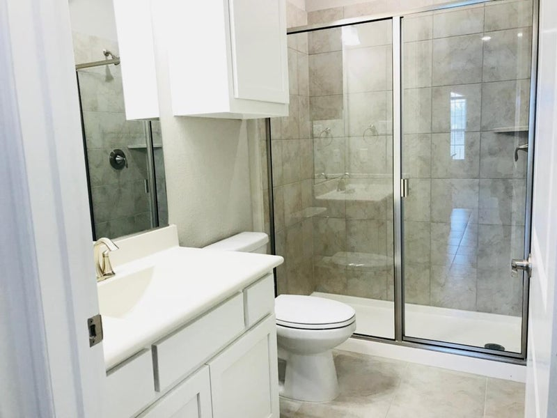 1bhk Including Utilities Washer Dryer No Lease Spareroom