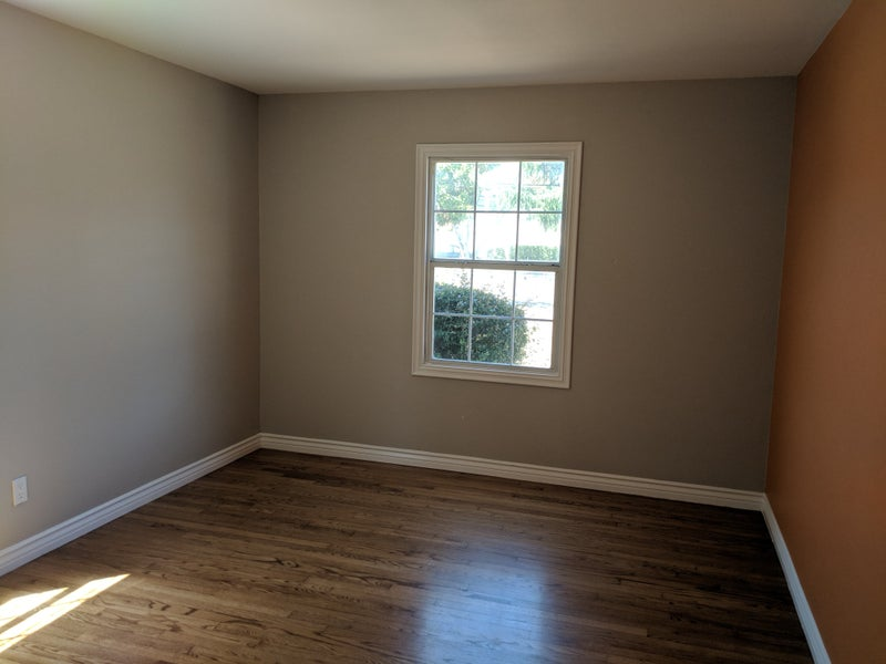 Photo 1: Large Room