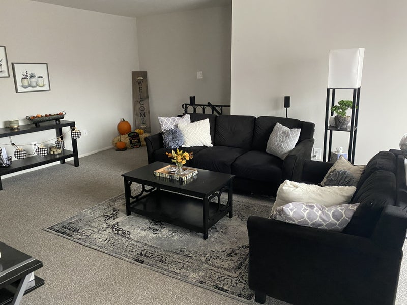 'Need a Roomate for a 2 BedRoom Apt.!' Room to Rent from ...