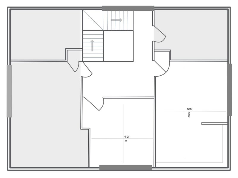 Photo 1: Floorplan