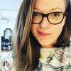 Photograph of Kristen