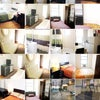 Photograph of NYC Suite Home Inc no broker fee