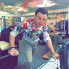 Photograph of Jaykob